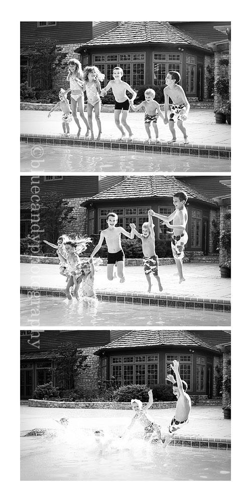 Pool-jump-sb